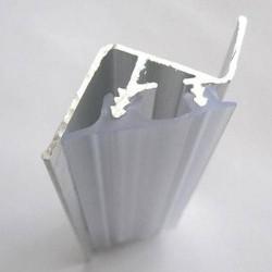 Profil pro plovoucí stropy - 2 m