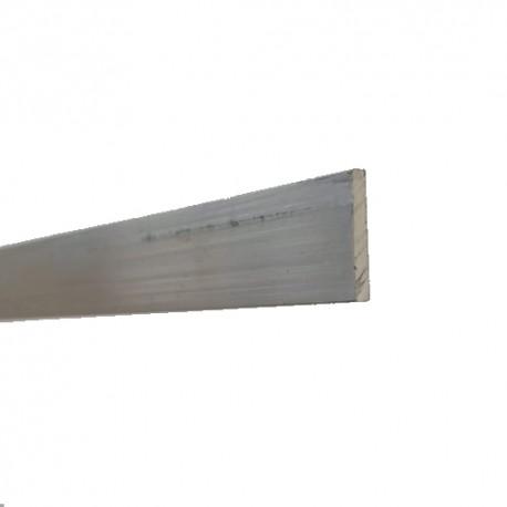 Profil fixační AL - 2 m