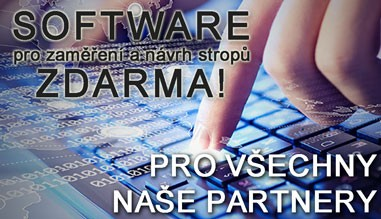Software zdarma